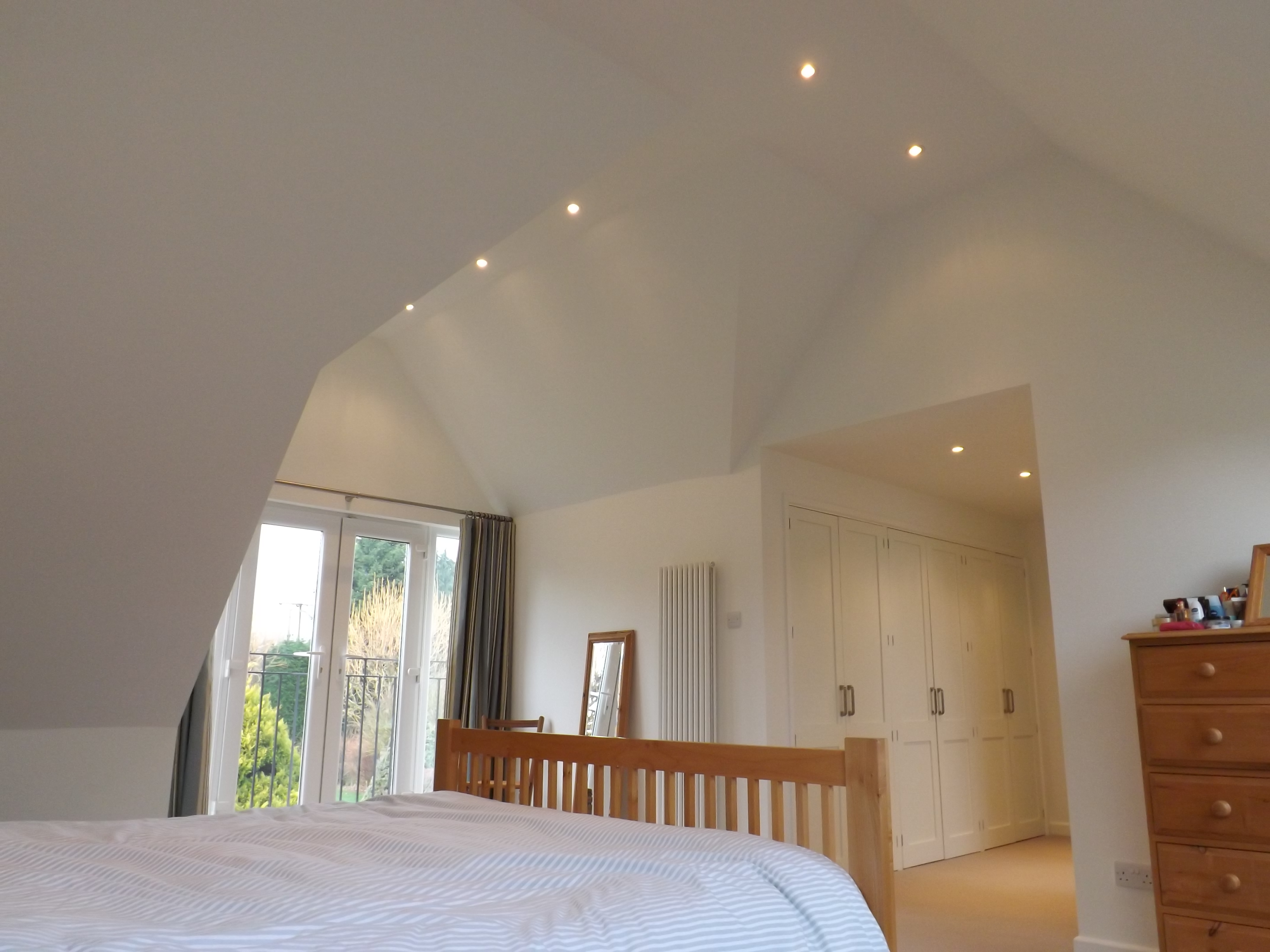 Loft Conversion & Remodelling, Welford-on-Avon